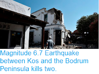 http://sciencythoughts.blogspot.co.uk/2017/07/magnitude-67-earthquke-between-kos-and.html