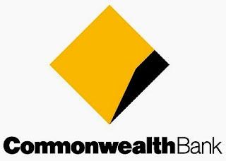 kode bank niaga cimb,transfer bank niaga,commonwealth bank commbank,