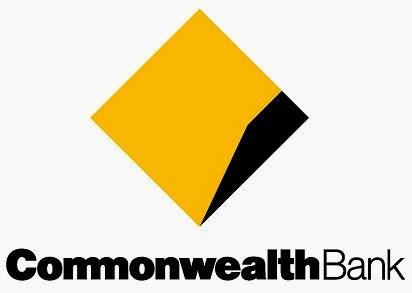 Kode Bank Commonwealth untuk Transfer Antar Bank