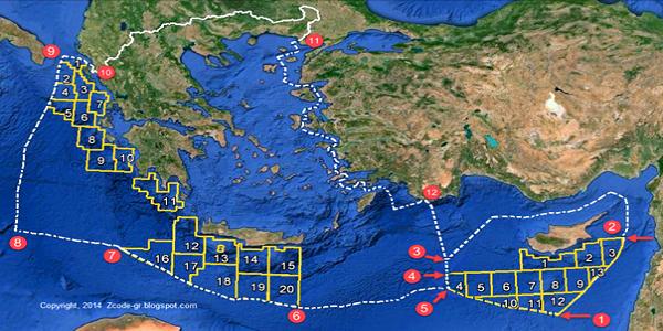 Νίκη της Κύπρου αλλά και της Ελλάδας