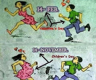 FUNNY VALENTINES DAY JOKES FOR FACEBOOK