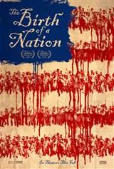 O Nascimento de Uma Nação – Dublado – HD 720p