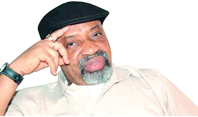 National Assembly summons Ngige over allegations of favoring indigines from his state in NSITF employment