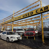 Here are some tips on buying a new or used car