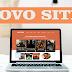 Novo site Moztudo | Movitel Youtube Ilimitado | Novidades