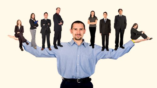 effective-project-leader.jpg