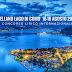 El II Concurso Internacional de Canto Lírico Bellano mantendrá abierto su plazo de inscripción hasta el 14 de agosto