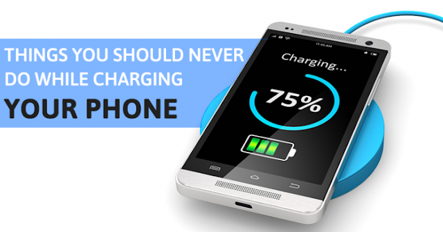 [Image: Charging-696x365.png]