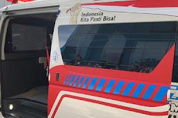 Gugus Tugas Nasional Hadirkan Dua Mobile Combat COVID-19 di Jawa Timur