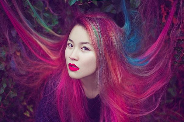 pastel-hair-trend-17