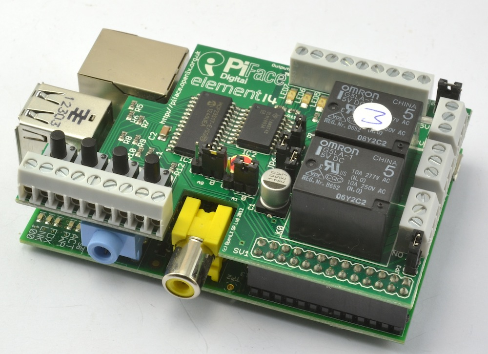 Raspberry Pi vs  BeagleBone Black - Dr  Monk's DIY Electronics Blog