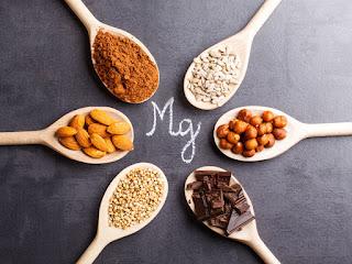 manfaat-magnesium-untuk-pertumbuhan-anak