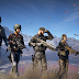 Time For Your Briefing For Ghost Recon Wildlands