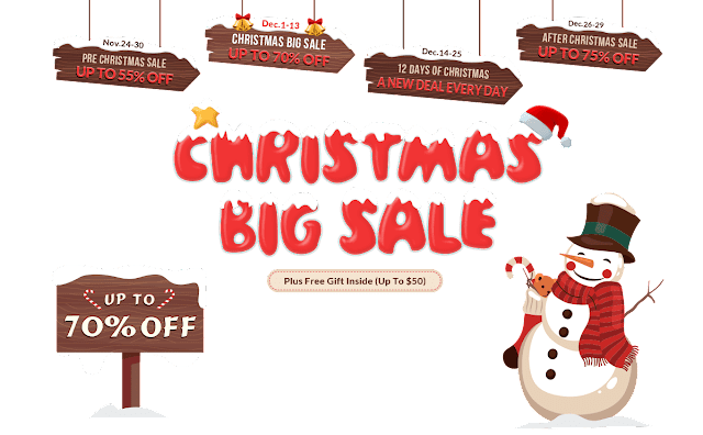 https://www.rosegal.com/promotion-christmas-sale.html?lkid=12293181