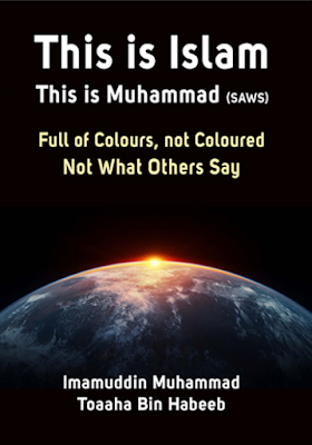 http://metakave.com/publications/this-is-islam.php