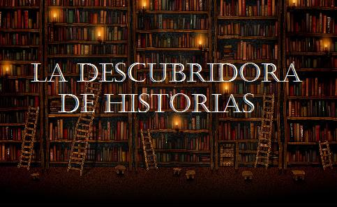 http://siemprenosquedaraleer.blogspot.com