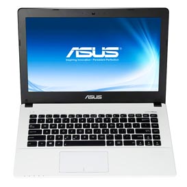 Specification Laptop ASUS A455LD