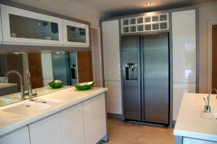 Modern Kitchen Design Kitchen Solutions Kent German