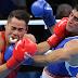 Remo y boxeo mexicano destacan en jornada del martes