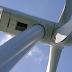 Vattenfall maakt vaart met ontwikkeling windparken