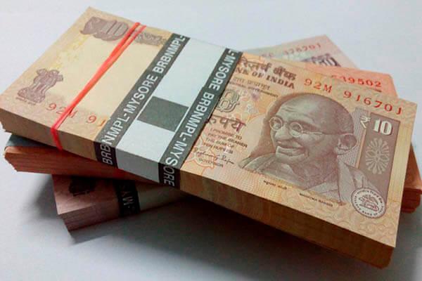 Invertir En Mercados Poco Conocidos como la India