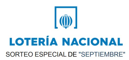 comprobar loteria nacional de hoy sabado 8 de septiembre