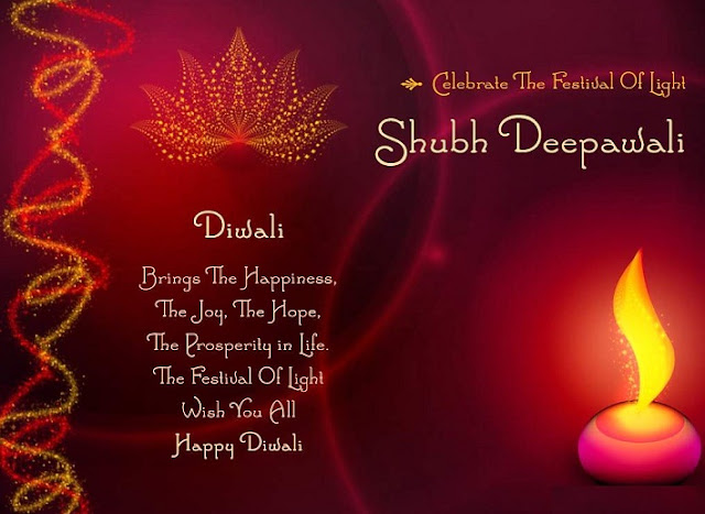 Happy%2BDiwali%2B2015%2BGreeting%2BCards