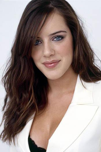 Photo Gallery Actress Michelle Ryan Photo Pic-1635