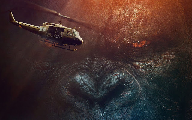 kong skull island full hd movie in hindi watch online
