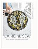 https://www.wook.pt/livro/land-sea-alexandra-dudley/19193859?a_aid=523314627ea40