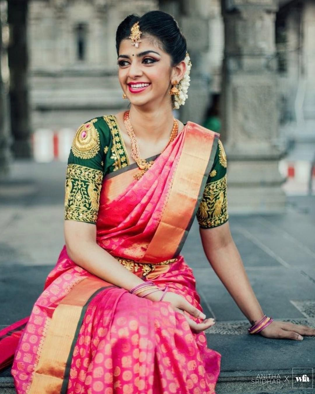 Chennai Girls Whatsapp Numbers List (2019) Dating and Free