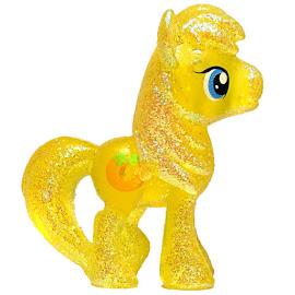 My Little Pony Wave 4 Mosely Orange Blind Bag Pony