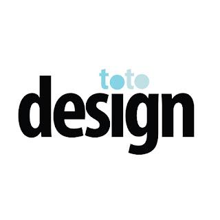 https://totodesign.pl/