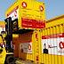 Truck Rental in Delhi