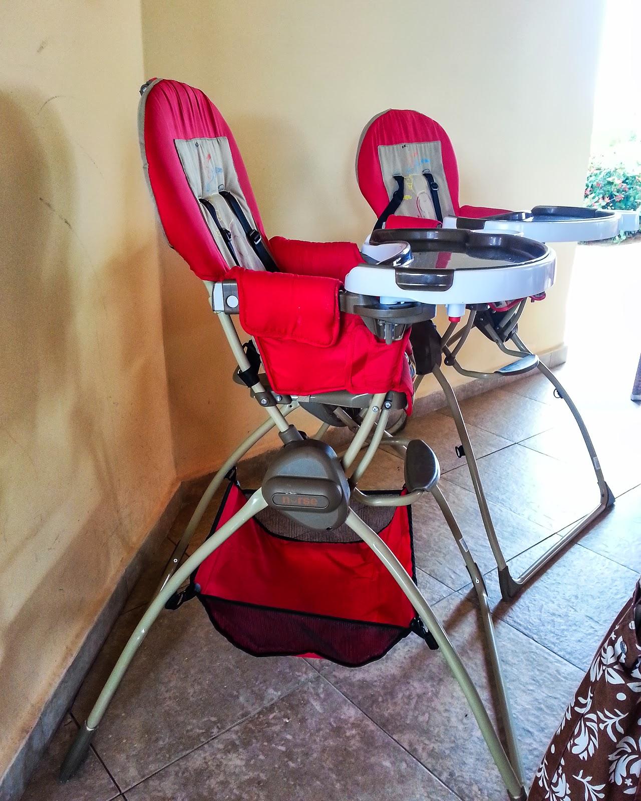 cream puff chair cow hide chairs family trip to cuba 2013 memories flamenco resort cayo