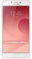 Harga baru Samsung Galaxy C9 Pro, Harga bekas Samsung Galaxy C9 Pro