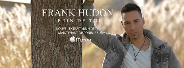 Frank Hudon