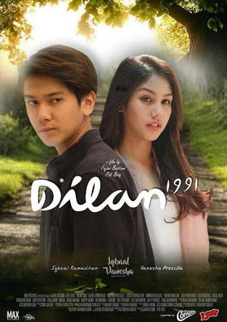 Download Film Dilan 1991 Lk21 2019 Hd Full Movie Indoxxi Terbaru Filmtopxxi