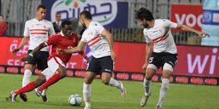 اتحاد الكرة المصرية لم يخطر حتى الآن قطبي الكرة بالملعب الذي يستضيف مباراة نهائي كاس مصر 2016