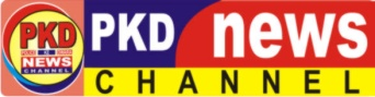 PKD NEWS CHANNEL