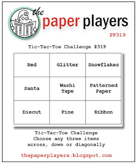 http://thepaperplayers.blogspot.com/2016/10/pp319-tic-tac-toe-challenge-from-leanne.html