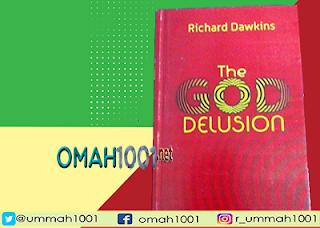 E-Book: The God Delusion