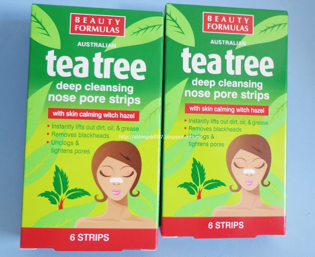 pore-strips-tea-tree