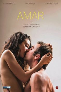 Amar Torrent – WEBRip 720p/1080p Dual Áudio