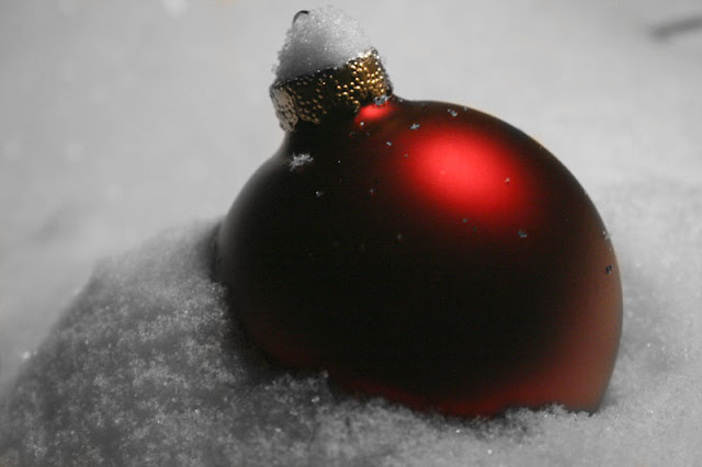 Christmas Animated Gifs