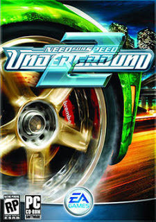 Need for Speed: Underground 2 Download