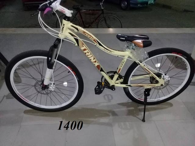 اسعار الدراجات (العجل)الدراجات الهوائه فى مصر 2017