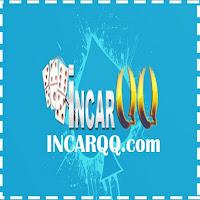 http://incarqq.idrpk99.com/