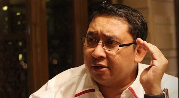 Fadli Zon Minta Polisi Jangan Sibuk Urus Persekusi, Laporan Soal Nathan Saja tak Jelas Nasibnya