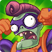 Plants vs Zombies Heroes Hack Cho Android